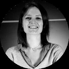 Hélène Dumas Cabinet en gestion de patrimoine