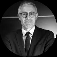 Pascal Pourcine, Cabinet en gestion de patrimoine à Toulouse